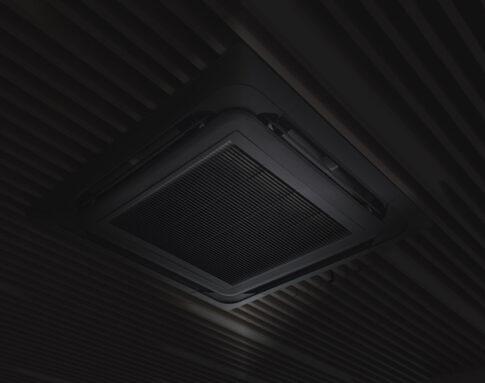 mekanik-dark
